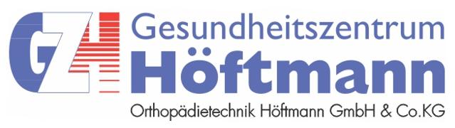 Orthopädietechnik Höftmann GmbH & Co.KG